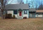 Foreclosed Home in Greenfield 1301 SILVER ST - Property ID: 4102225345