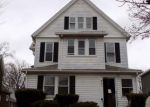 Foreclosed Home in Chicopee 1013 CHICOPEE ST - Property ID: 4102229737