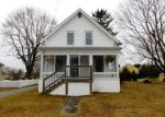 Foreclosed Home in Taunton 02780 VAILLANCOURT ST - Property ID: 4102233676