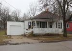 Foreclosed Home in Owosso 48867 S CHIPMAN ST - Property ID: 4102258638
