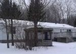 Foreclosed Home in Wright 55798 CROSS LAKE RD - Property ID: 4102273977