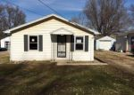 Foreclosed Home in Saint Joseph 64504 W WALTER LN - Property ID: 4102277921