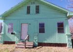Foreclosed Home in Joplin 64804 S WALL AVE - Property ID: 4102278342