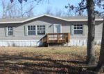 Foreclosed Home in Ash Grove 65604 LAWRENCE 1207 - Property ID: 4102279660