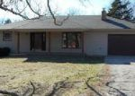 Foreclosed Home in Galena 65656 ROCK CREEK LN - Property ID: 4102281413