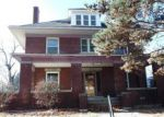 Foreclosed Home in Kansas City 64109 CHARLOTTE ST - Property ID: 4102284478