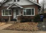 Foreclosed Home in Saint Louis 63109 THOLOZAN AVE - Property ID: 4102287540