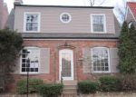 Foreclosed Home in Saint Louis 63109 MURDOCH AVE - Property ID: 4102293229