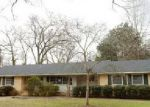 Foreclosed Home in Carthage 39051 N WHITE ST - Property ID: 4102297170