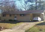 Foreclosed Home in Meridian 39307 65TH AVE - Property ID: 4102303756