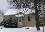 Foreclosed Home in Omaha 68107 S 36TH ST - Property ID: 4102322585