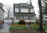 Foreclosed Home in Belleville 07109 JORALEMON ST - Property ID: 4102344477