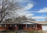 Foreclosed Home in Las Cruces 88011 CLAUDE DOVE DR - Property ID: 4102346224