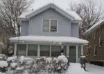 Foreclosed Home in Syracuse 13204 LYDELL ST - Property ID: 4102353683
