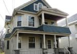 Foreclosed Home in Schenectady 12303 FOREST RD - Property ID: 4102355429
