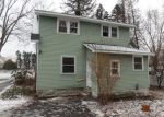 Foreclosed Home in Schenectady 12306 PUTNAM RD - Property ID: 4102356297
