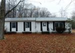 Foreclosed Home in Medusa 12120 COUNTY ROUTE 357 - Property ID: 4102361561