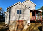 Foreclosed Home in Westons Mills 14788 MILL ST - Property ID: 4102367698