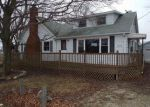 Foreclosed Home in Kansas 44841 COUNTY ROAD 1 - Property ID: 4102378647