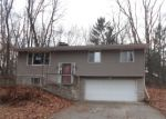 Foreclosed Home in Akron 44319 SHOOK RD - Property ID: 4102379968