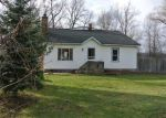 Foreclosed Home in Columbia Station 44028 STATION RD - Property ID: 4102382134