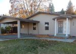 Foreclosed Home in Milton Freewater 97862 PIERCE ST - Property ID: 4102395731