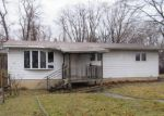 Foreclosed Home in Harrisburg 17113 HIGHLAND ST - Property ID: 4102399218