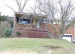 Foreclosed Home in Oakdale 15071 HOLSTEIN DR - Property ID: 4102406675