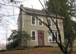 Foreclosed Home in York 17406 RIDGEWOOD RD - Property ID: 4102410167