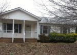 Foreclosed Home in Easley 29640 HAYWOOD RD - Property ID: 4102417624