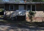 Foreclosed Home in Columbia 29203 FISKE ST - Property ID: 4102421565