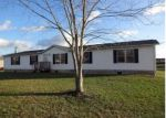 Foreclosed Home in Rogersville 37857 RIVERSHADOWS DR - Property ID: 4102431188