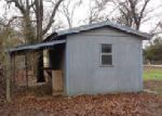 Foreclosed Home in Whitney 76692 ARLINGTON ST - Property ID: 4102450916