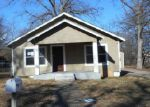 Foreclosed Home in Denison 75021 E MONTEREY ST - Property ID: 4102451793