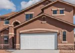 Foreclosed Home in El Paso 79912 CENTURY PLANT DR - Property ID: 4102454406