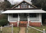 Foreclosed Home in Hampton 23661 VICTORIA BLVD - Property ID: 4102474110