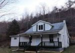 Foreclosed Home in Saltville 24370 LIONS CLUB RD - Property ID: 4102479368