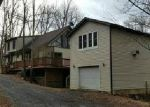 Foreclosed Home in Berkeley Springs 25411 COLD RUN VALLEY RD - Property ID: 4102502144
