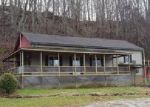 Foreclosed Home in Millwood 25262 POINT PLEASANT RD - Property ID: 4102507401