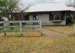 Foreclosed Home in Wiggins 39577 CHISHOLM TRL - Property ID: 4102512213