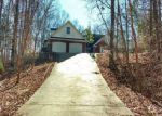 Foreclosed Home in Tupelo 38804 WINDSOR PLACE RD - Property ID: 4102515286