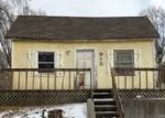 Foreclosed Home in Excelsior Springs 64024 HOMESTEAD ST - Property ID: 4102525359
