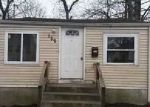 Foreclosed Home in Freeport 11520 HARRIS AVE - Property ID: 4102576156
