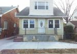 Foreclosed Home in Elmont 11003 STAR AVE - Property ID: 4102591492