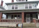 Foreclosed Home in Dayton 45405 DELAWARE AVE - Property ID: 4102618201