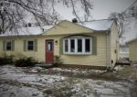 Foreclosed Home in Tiffin 44883 ELLA ST - Property ID: 4102619527