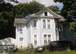 Foreclosed Home in Bellaire 43906 DIXON HILL RD - Property ID: 4102631797