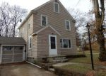 Foreclosed Home in Rittman 44270 S 4TH ST - Property ID: 4102635285