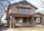 Foreclosed Home in Ardmore 73401 C ST SW - Property ID: 4102658508