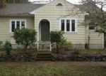 Foreclosed Home in Eugene 97402 ADAMS ST - Property ID: 4102665518